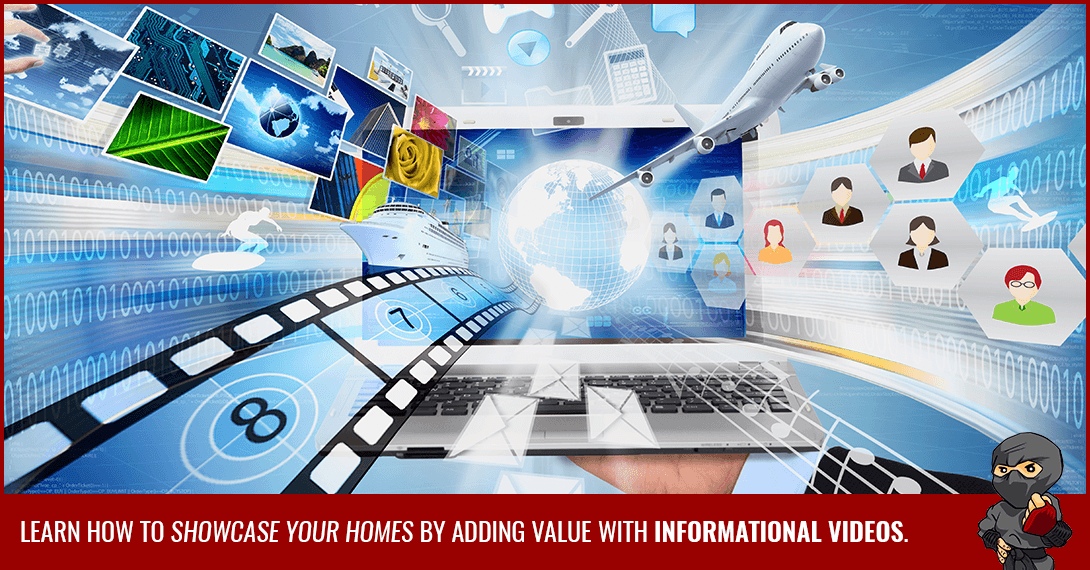 A Guide to Social Media Video Marketing for Home Builders