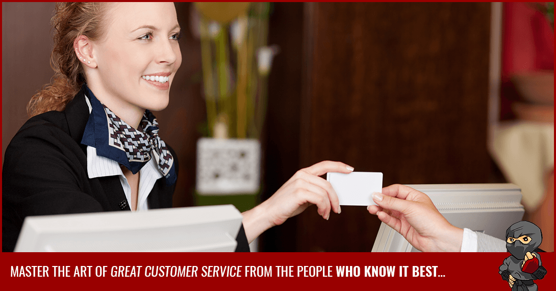 75 Inspiring Customer Service Quotes to Live By [Infographic]